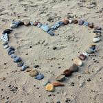 Značenje ljubavnih simbola