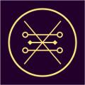alhemijski simbol za bakar