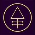 alhemijski simbol za fosfor