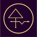 alhemijski simbol za sumpor