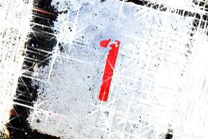 simbolika broja jedan