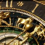 Pronađite Idealan Cvet Za Svaki Horoskopski Znak