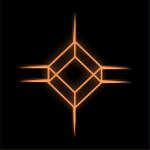 Alhemijski simbol Kocka