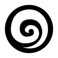 koru-symbol-200px