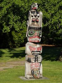 new-zealand-maori-200px