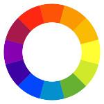 značenje boja