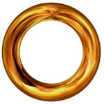značenje kruga