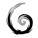 značenje spirale