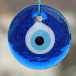 tursko oko - zlo oko - nazar