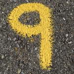 simbolika broja devet