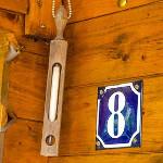 simbolika broja osam