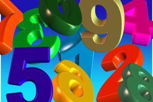 Simbolika brojeva