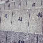 simbolika glavnih brojeva