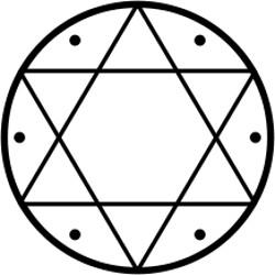 solomonov pečat