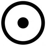 Sunce - simbol