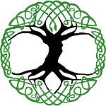Keltsko drvo života
