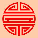 kineski simbol dugovecnosti
