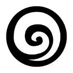 Koru Simbol