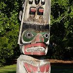 Maorski simboli
