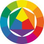 Simbolika boja